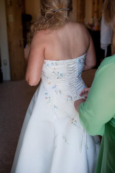 Christine & Chuck Wedding Highlights-0036
