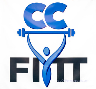 Christy Comito FITT Studio