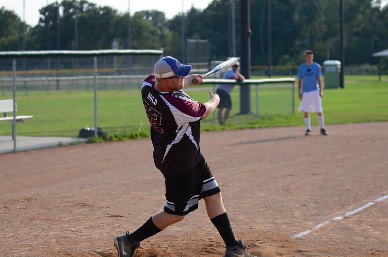 softball_013.jpg