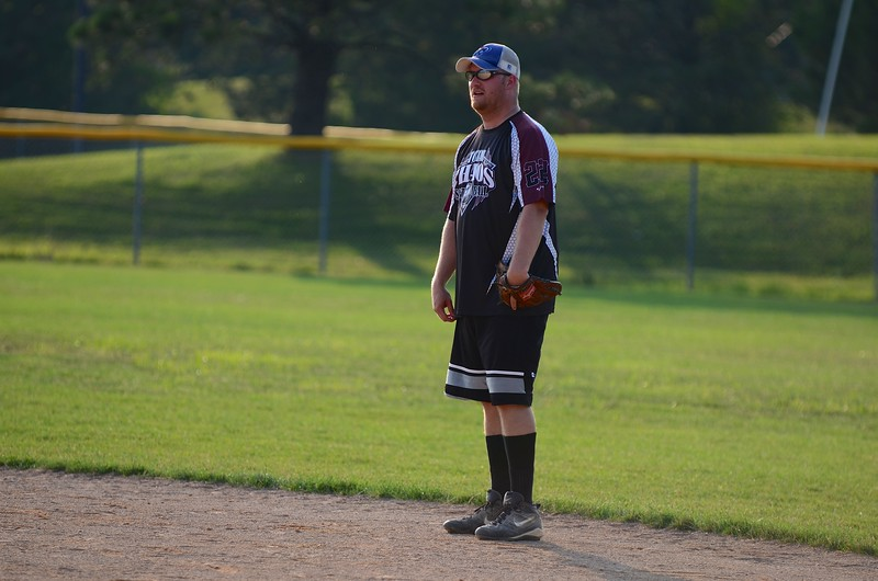 softball_025.jpg