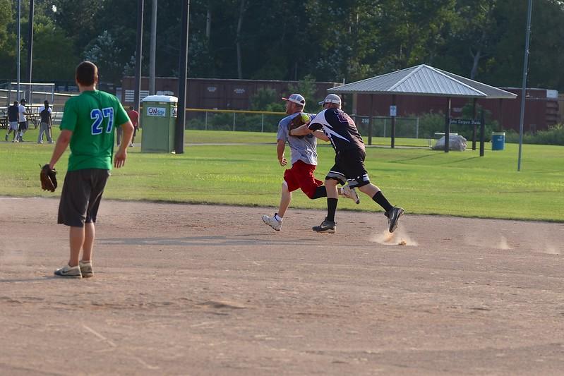 softball_027.jpg