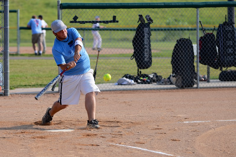 softball_002.jpg