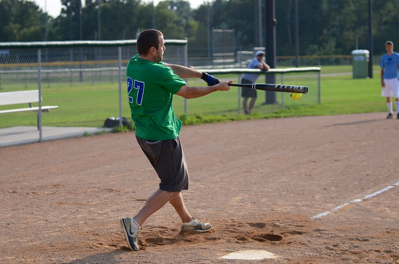softball_014.jpg