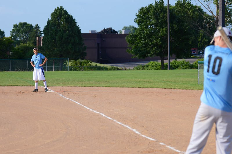 softball_012.jpg