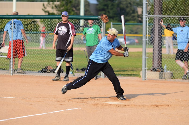 softball_004.jpg