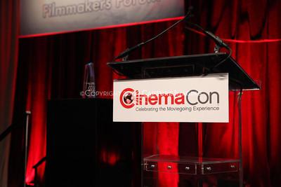 Filmmakers Forum