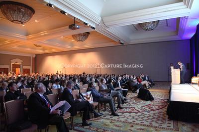 International Day Seminars