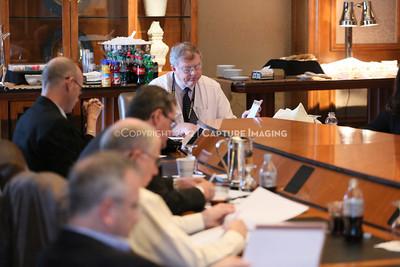 Membership Committee