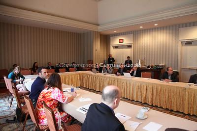 NATO Press Conference