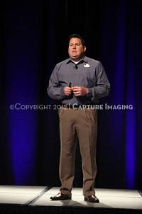 Seminar Disney Institute