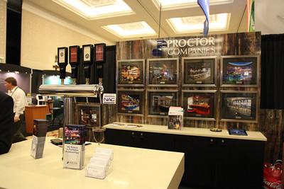CinemaCon Trade Show