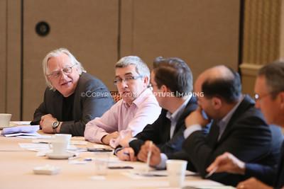 UNIC Tech Committee