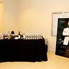 CinemaCon Sony Reception , CinemaCon Sony Reception