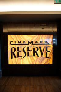 CinemaCon Fall Summit Lionsgate Presentation