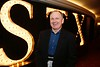 State of the Industry and STX Presentation at CinemaCon 2016