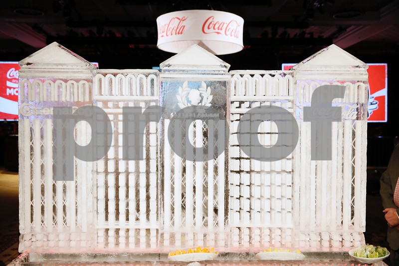 The Coca-Cola After Party at CinemaCon 2017