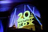 The 20th Century Fox Highlights at CinemaCon 2017