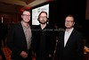 The International Day Luncheon at CinemaCon 2017