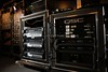 The Projection Booth at CinemaCon 2017