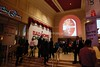STX Presentation and State of the Industry at CinemaCon 2017