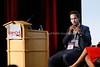 Thursday Morning Seminars  at CinemaCon 2017