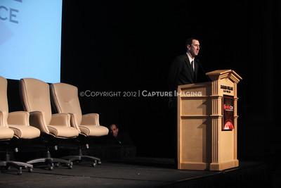 International Day Seminars - Digital Cinema 2.0
