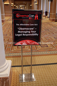 The Affordable Care Act Seminar
