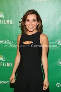 2014 CinemaCon Sprite Films Green Room