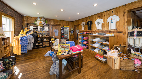 Claiborne Gift Shop 4.20.21.