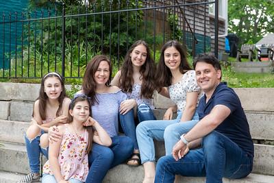 Family_81