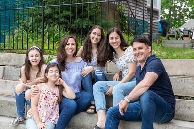 Family_82