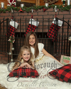 Claire+Emmy_ChristmasMini_140