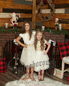 Claire+Emmy_ChristmasMini_112