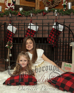 Claire+Emmy_ChristmasMini_138
