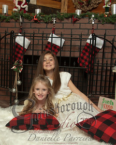 Claire+Emmy_ChristmasMini_137
