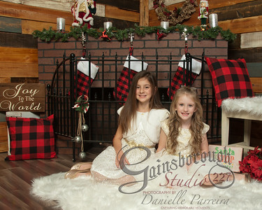 Claire+Emmy_ChristmasMini_109