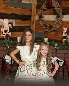 Claire+Emmy_ChristmasMini_114