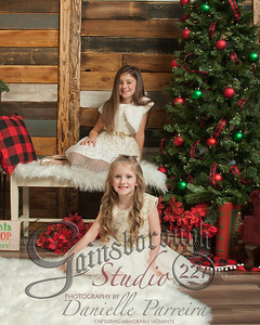 Claire+Emmy_ChristmasMini_127
