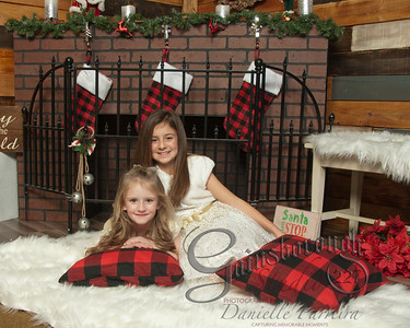 Claire+Emmy_ChristmasMini_136