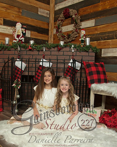 Claire+Emmy_ChristmasMini_107