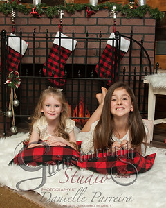 Claire+Emmy_ChristmasMini_132