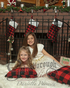 Claire+Emmy_ChristmasMini_139