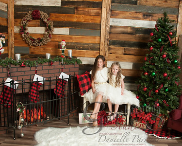 Claire+Emmy_ChristmasMini_101