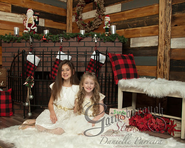 Claire+Emmy_ChristmasMini_106