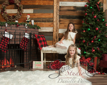 Claire+Emmy_ChristmasMini_128