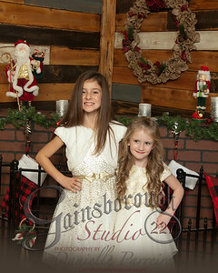 Claire+Emmy_ChristmasMini_113