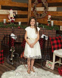 Claire+Emmy_ChristmasMini_117