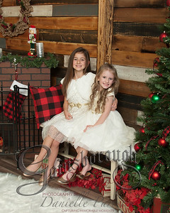 Claire+Emmy_ChristmasMini_104