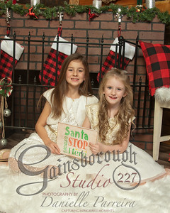 Claire+Emmy_ChristmasMini_111