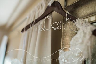 Clark Wedding-4